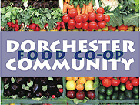 dorchester co-op logo