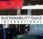 sustainability guild logo