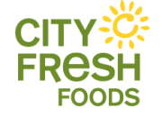 City Fresh Foods