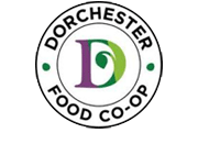 Dorchester Co-op