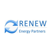 Renew Energy Partners