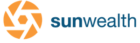 sun wealth logo