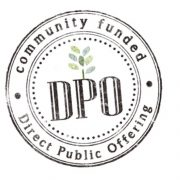 DPO Development