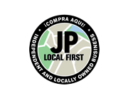JP Local First