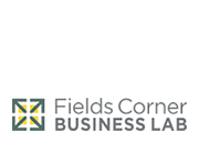 Fields Corner Business Lab