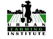 Urban Farming Institute