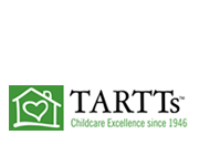 TARTTs Day Care Centers