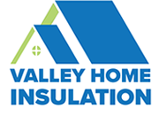 Valley Home Insulation