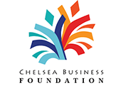 Chelsea Business Foundation